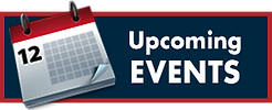 upcoming events button.png