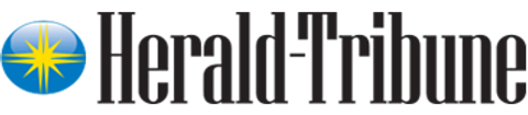 heraldtribune_logo.png