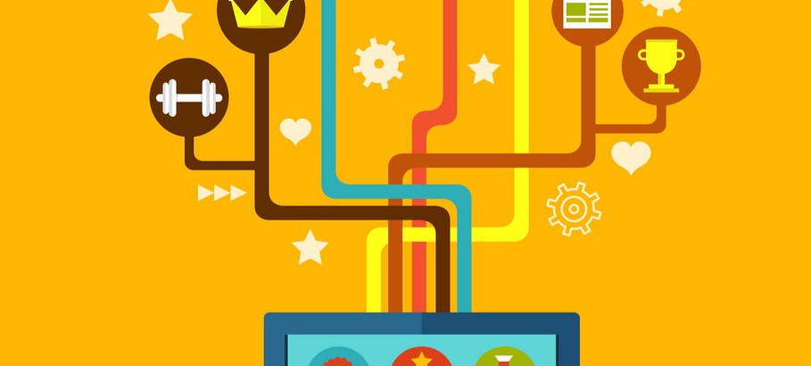3 Ways To Ace Your Facebook Marketing Through Gamification