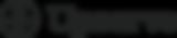 upserve-logo.png