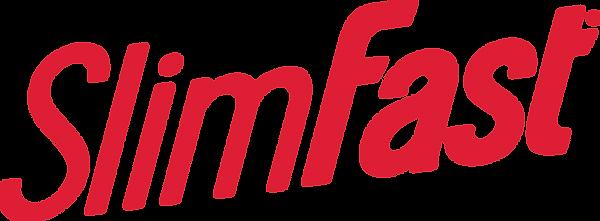 SlimFast-Logo-No-Shadow-PMS199.png