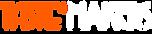 tastemakers logo 2.png