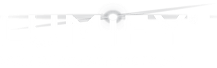 logo-505x158-main-logo.png
