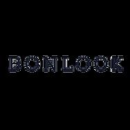 bonlook-web-logo.png