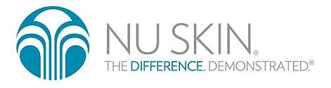Nu_Skin_logo.jpg