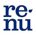 renu-logo-1533446113.png