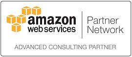 aws-advanced-consulting-partner.jpg