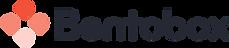 BentoBox-Logo-Rectangle.png