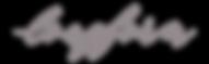 Longform Logo.png