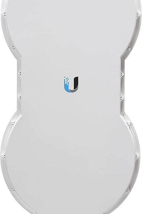 Ubiquiti - AirFiber®5