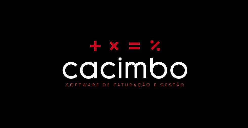 Cacimbo%20erp_edited.jpg