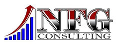 NFG Consulting (Design 1, color)-2019 resized2.jpg