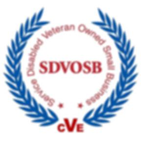 SDVOSB Seal.jpg