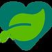 Green Heart+Leaf.png