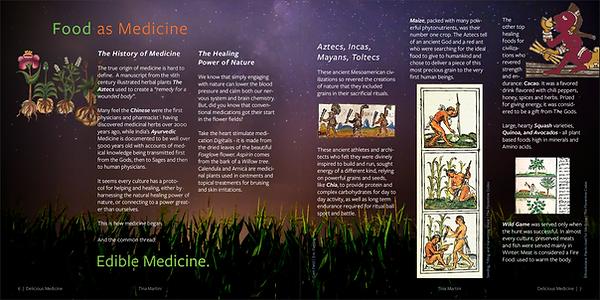 Food as Medicine.png