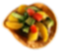 IMG_6394_Tostada2_Alpha (1).png
