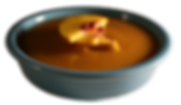 IMG_6008_Peach_Soup_Alpha.png