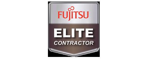img-search-fgelite-logo Fujitsu