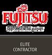 fujitsu_file_ckgidqhvtdf9106pdbbuodvu6_e