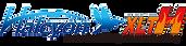 img-logo-halcyon-klth_fujitsu.png