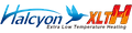 img-logo-halcyon-klth_fujitsu_edited_edi