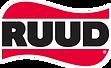 Ruud_Flat_RGB.png