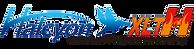 img-logo-halcyon-klth_fujitsu_edited.png