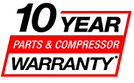 10year_Warranty.png
