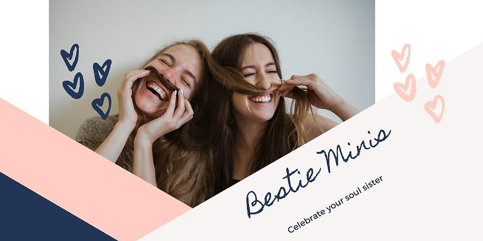Bestie Minis