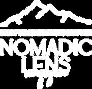 NomadicLensMag-PublishedPhotog-White.png