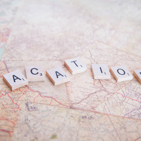 What Your Dream Vacation Says About Your Signature Photo Session