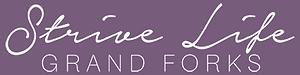 Strive Life_Grand Forks copy.png