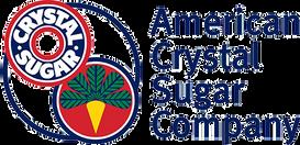 AmericanCrystalSugarLogo.png