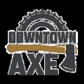 downtownaxe.png