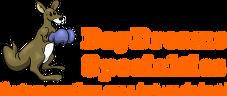 logo-DayDream.png