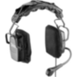 Telex Dual Muff Headset.jpg
