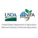 USDA-NIFA-300x179.jpg