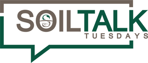 soiltalk copy.png