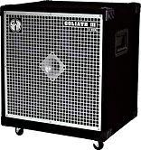 SWR Goliath 3 4x10 Base Cabinet.jpg