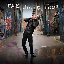 glove_10012019_juicetour_popoff_v2.jpg