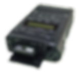 PMD660_CF_edited_edited.png