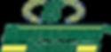 expressway  logo.png
