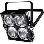 blinder-theater-stage-light-500x500.jpg