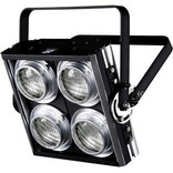 blinder-theater-stage-light-500x500.jpg