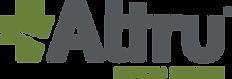 altru-logo.png