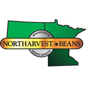 northarvest-bean-logo-300x165.jpg