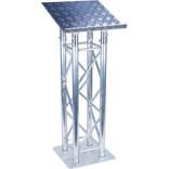 Aluminum_Truss_Podium_Rental_500.jpg