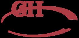 C&H-Logo-(2).png