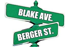 Blake&Berger.jpg
