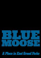 bluemoose.png